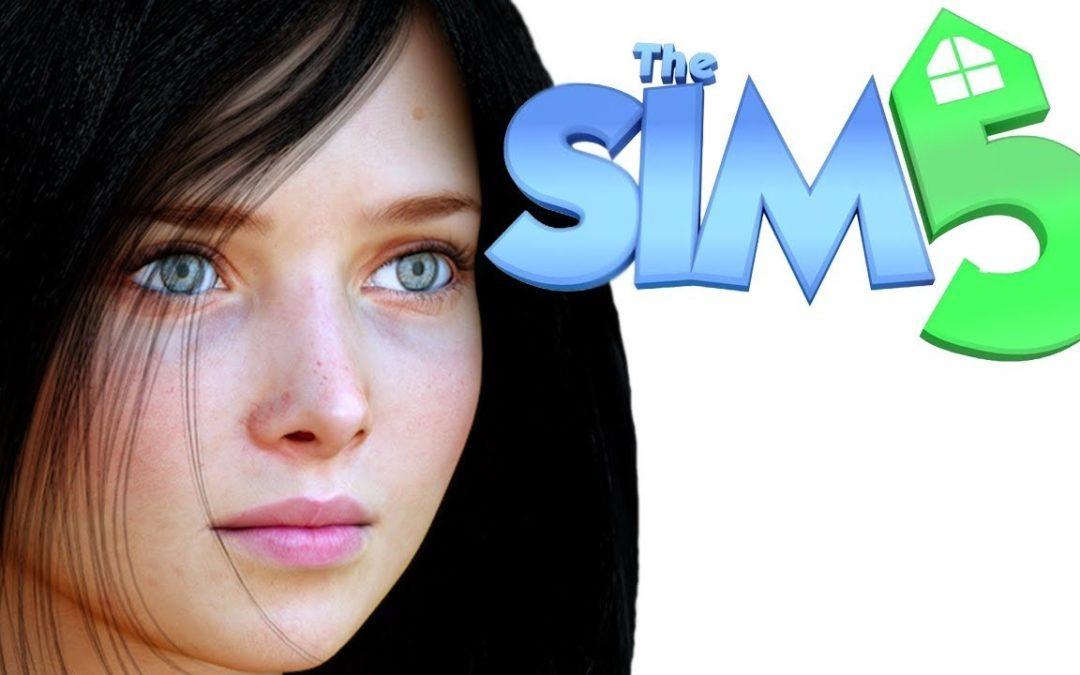 5 choses à savoir sur Sims 5