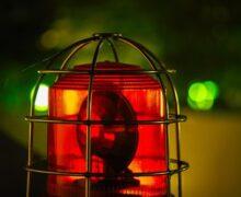 Alarmes et télésurveillance : les tendances pour une protection optimale