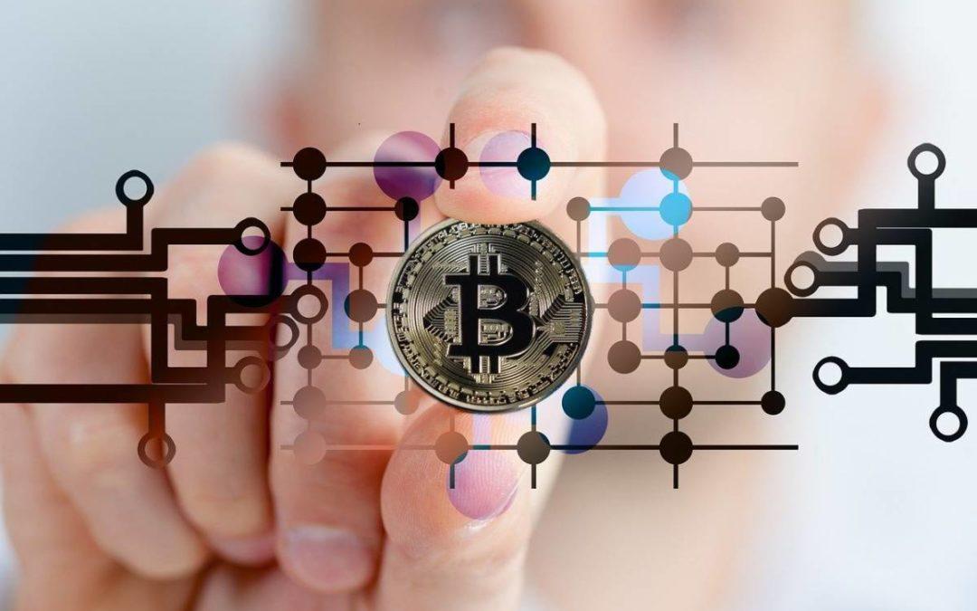 Comment exploiter les crypto-monnaies pour en tirer un revenu ?