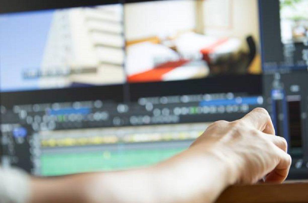 3 façons simples pour couper une vidéo