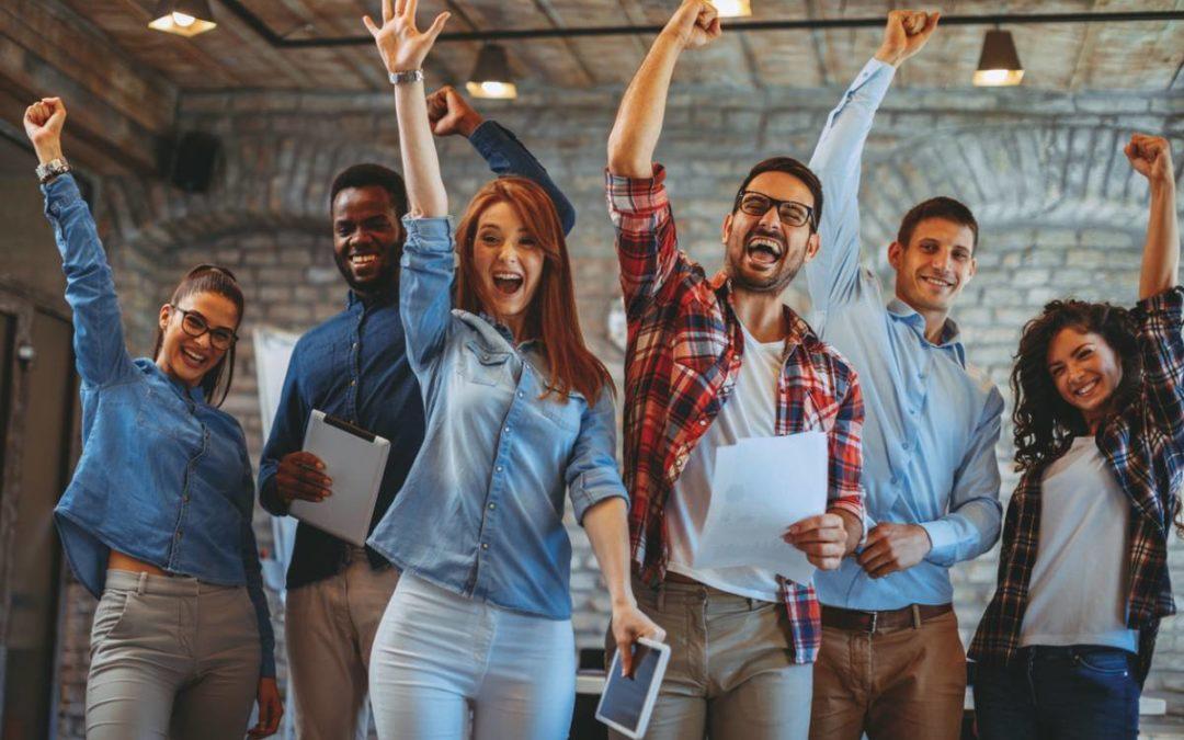 Comment faire évoluer sa dynamique d'entreprise ?