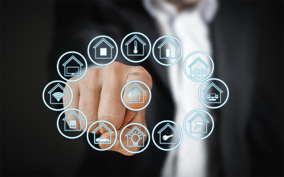 Home assistant : Les 7 avantages d'utiliser les technologies de la maison intelligente