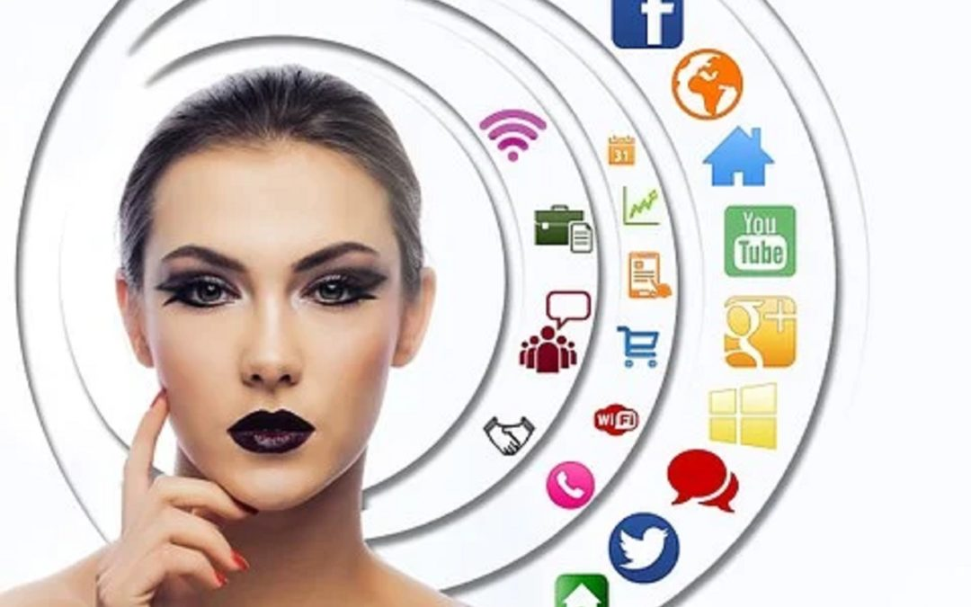 Top 3 des meilleurs sites pour créer un logo gratuit