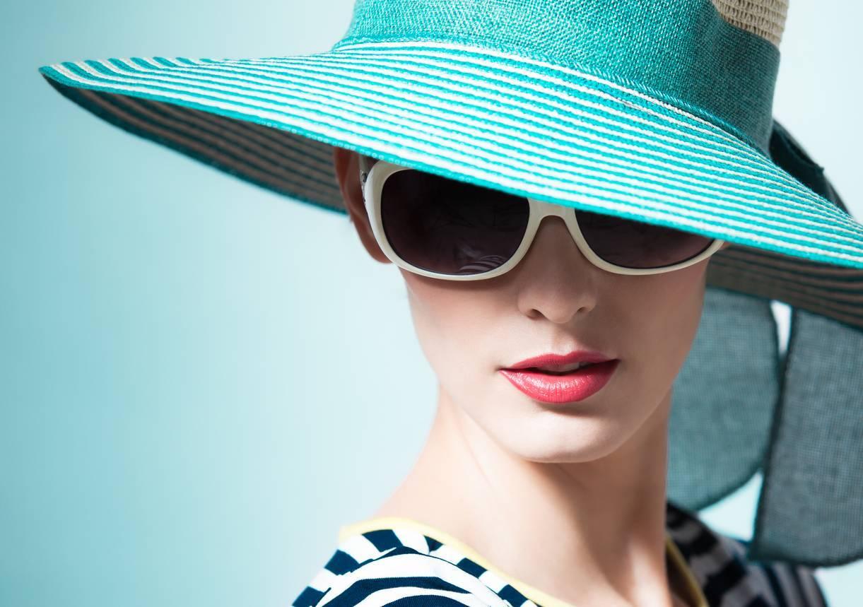 lunettes soleil personnalisées