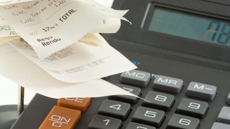 Entreprise : comment gérer facilement la note de frais en entreprise ?