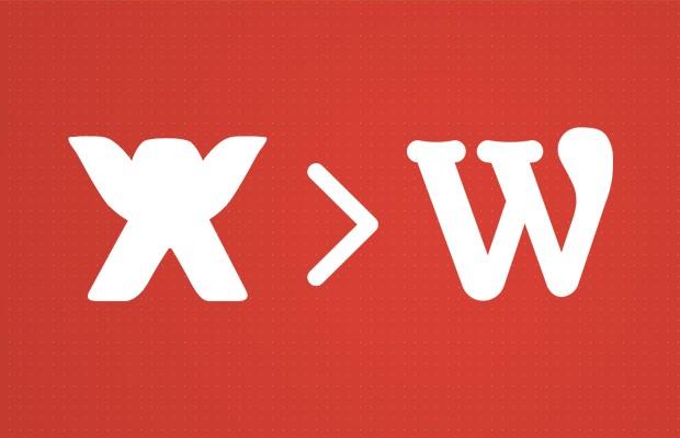 wix-to-wordpress-620x400