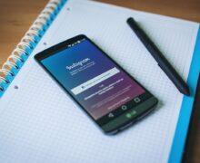 Algorithme Instagram : Tous les secrets de l'algorithme Instagram