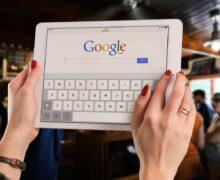 Avis Google : Comment obtenir plus d'avis sur votre entreprise ?