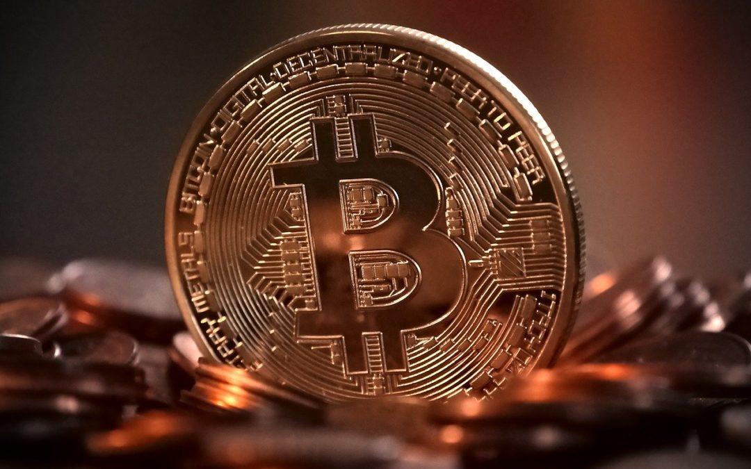 Bitcoin trader : Nos astuces pour réussir