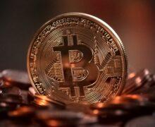 Coinbase avis : Coinbase est-elle une bonne cryptomonnaie ?