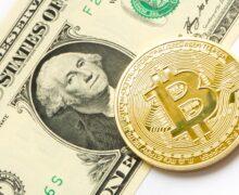 Convertisseur Bitcoin : Convertissez les Bitcoins en argent