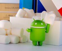 Ecriture intuitive : Comment ça marche sur Android ?