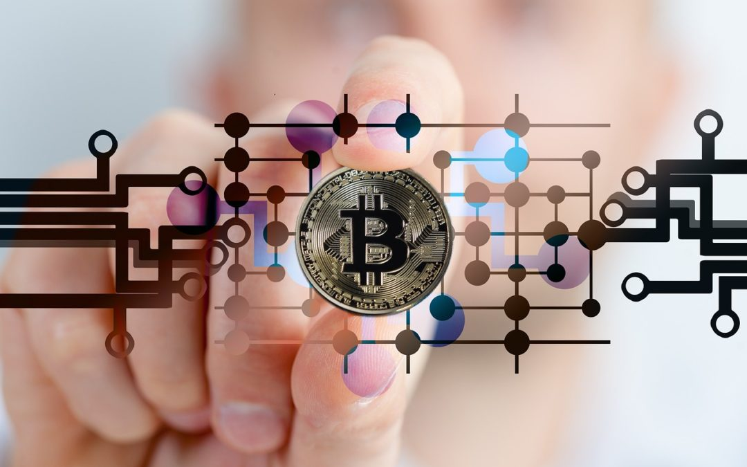 Acheter bitcoin paypal : Les meilleures methodes pour acheter des bitcoin avec paypal