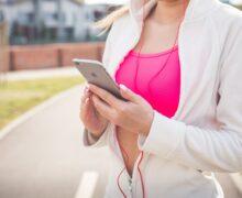 Télécharger musique: Les 3 meilleurs sites de téléchargement de musique gratuits