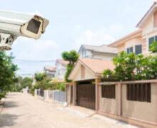 Entreprises spécialisées dans la télésurveillance : pourquoi et comment en choisir une ?