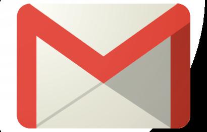 Gmail messagerie : Un vrai parcours de géant.