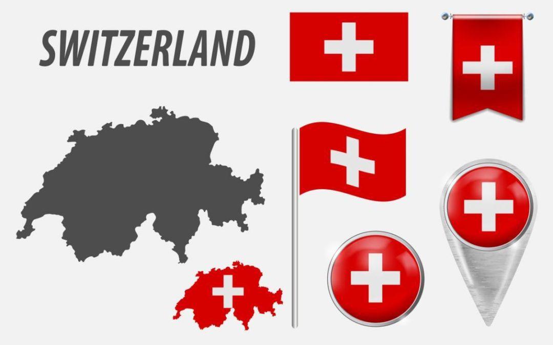 La domiciliation d'une société en Suisse