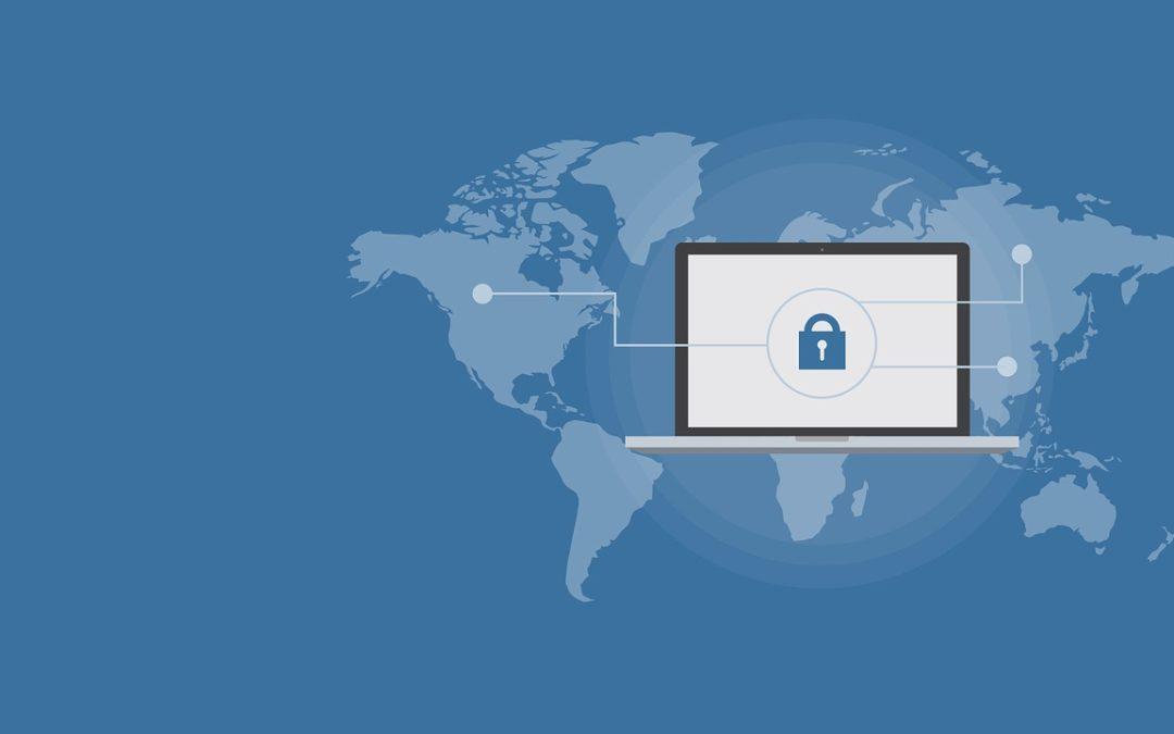 IP tracker : Pourquoi et comment suivre les adresses IP ?