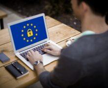 RGPD : rassurer les internautes et responsabiliser davantage les entreprises
