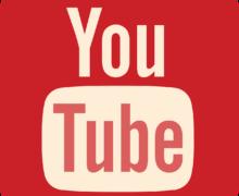 Convertisseur Youtube : Ce que vous pouvez faire avec votre Mac