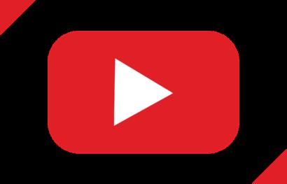 Dirpy : Avis et alternatives au convertisseur YouTube Dirpy