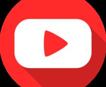 TubeMate : Faut-il utiliser ce convertisseur de vidéos YouTube ?