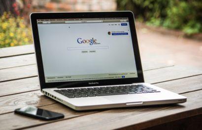 Quelques raisons de faire l'audit SEO de votre site