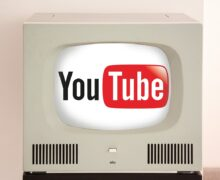 Convertisseur Free YoutubeDonwload [Notre avis]