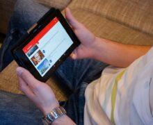 Convertisseur YouTube FLVTO : Légal ou dangereux ?