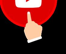 Convertisseur YouTube MP3Hub [Notre avis]