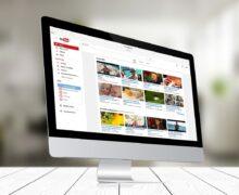 Convertisseur YouTube WinX [Notre avis]