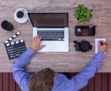 Notre avis sur 5 convertisseurs YouTube gratuits