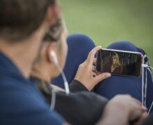 Onlinevideoconverter.com : Voici la meilleure alternative pour télécharger des vidéos