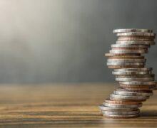 Revenus passifs : utopie ou réalité ?