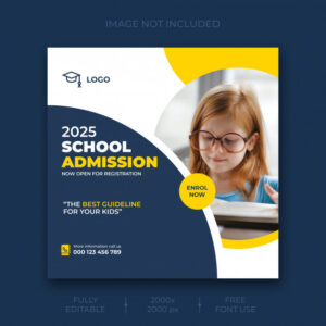 modele-publication-medias-sociaux-pour-admission-ecole_237398-66