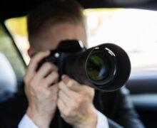 Quelle caméra choisir pour une bonne observation de la faune ?