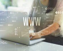 Hébergement web et rachat de domaines expirés