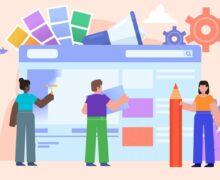 Pourquoi choisir une agence web pour créer son site web ?