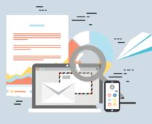 10minutemail : Notre avis sur ce service de mails jetables