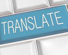 Deepl Pro : Est-il meilleur que Google translation ? On vous dit tout