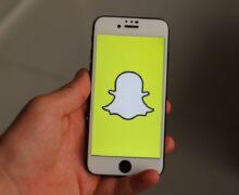 Emoji snapchat : Voici la signification des emojis et smileys sur Snapchat