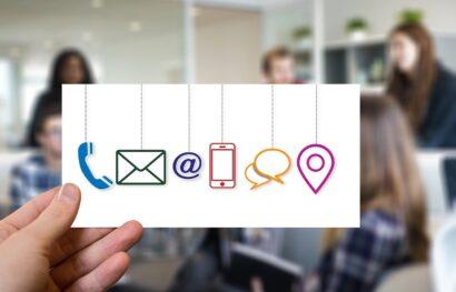 Guerrillamail : Vous vous souvenez quand le spam semblait être le plus grand problème sur Internet ?