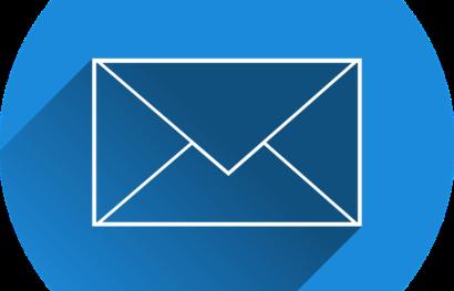 Nada : Comment créer son adresse mail temporaire avec Nada ?