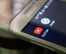 Telecharger musique sur YouTube : Le guide ultime pour de la musique gratuite