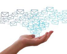 TempMail : Tout ce qu'il faut savoir