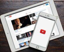 Convertisseur YouTube iPhone : Top 10 des meilleures applications pour iPhone
