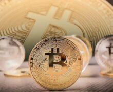 Qu'est-ce qui influence le marché des cryptomonnaies ?
