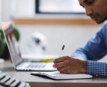Devenir chef de projet web : quelles sont les compétences nécessaires ?