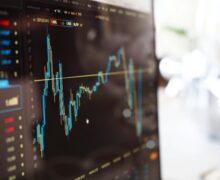 Pourquoi s'intéresser à la bourse et y investir ses fonds?