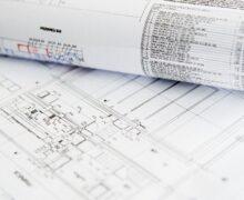 Documentation technique : pour quels secteurs d'activité ?